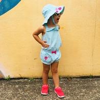 Gymboree | Kids Clothes, Toddler Clothes & Baby Clothes